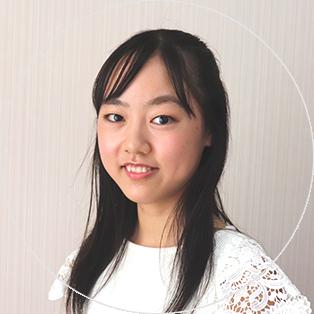 石田 桜花