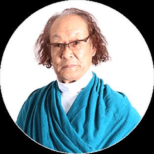 宮川 洋平